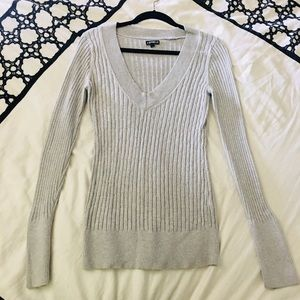 Express   pullover